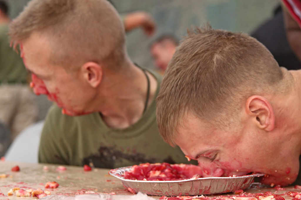 food-eating-contests2